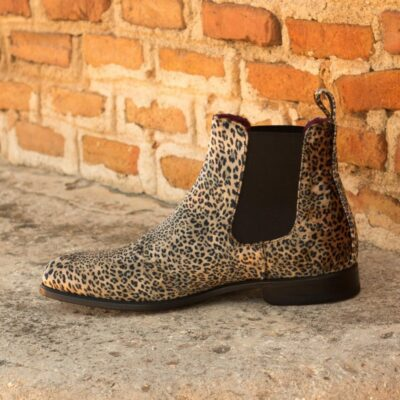 The Chelsea Boot Classic Model 3158