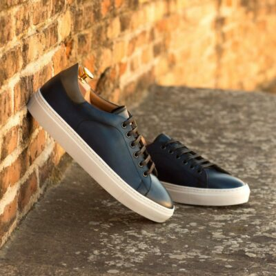 The Cupsole Trainer Model 3191