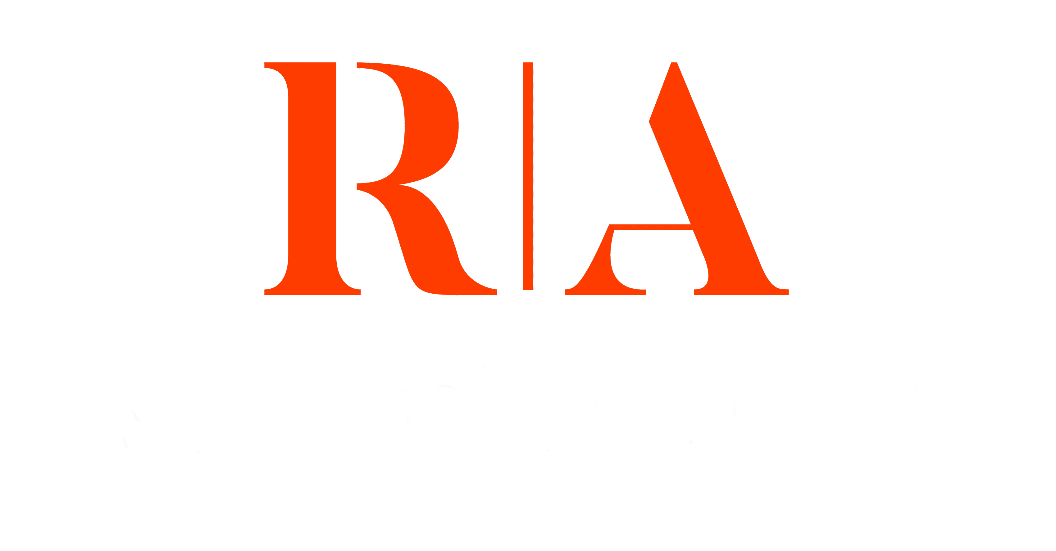 Robert August Apparel