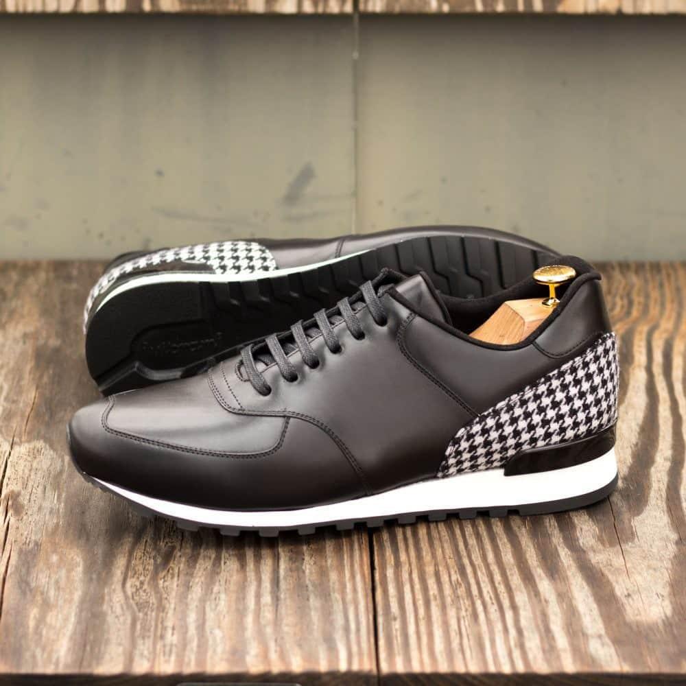 The Sneaker Model 4667