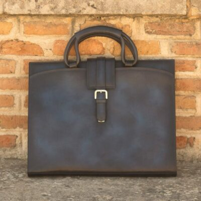 The Briefcase Model 2784