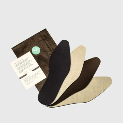 Insole Sets